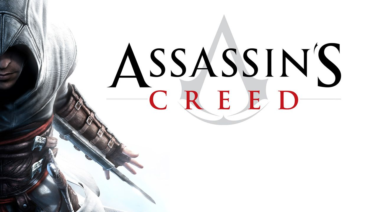 INFO Assassin's Creed 5