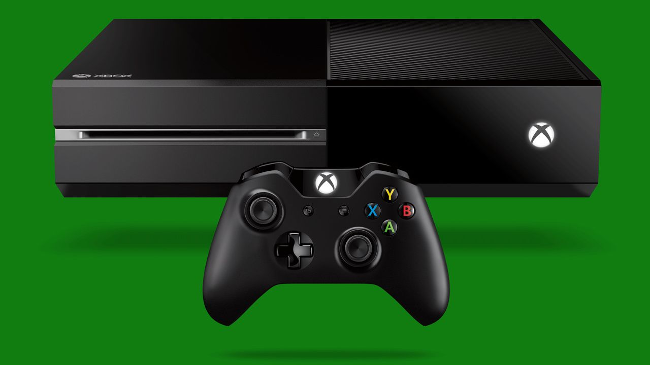 La Xbox One en septembre prochain au Japon, un visual novel annoncé