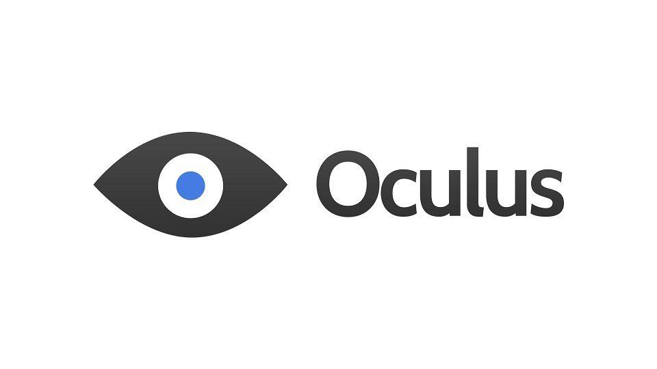 [E3 2015] Court résumé de la conférence Oculus Rift