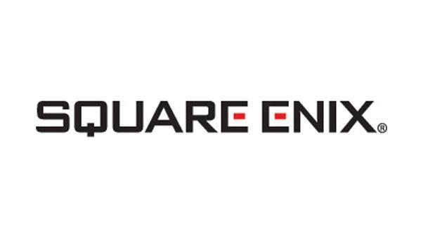 [E3 2015] Résumé de la conférence Square Enix