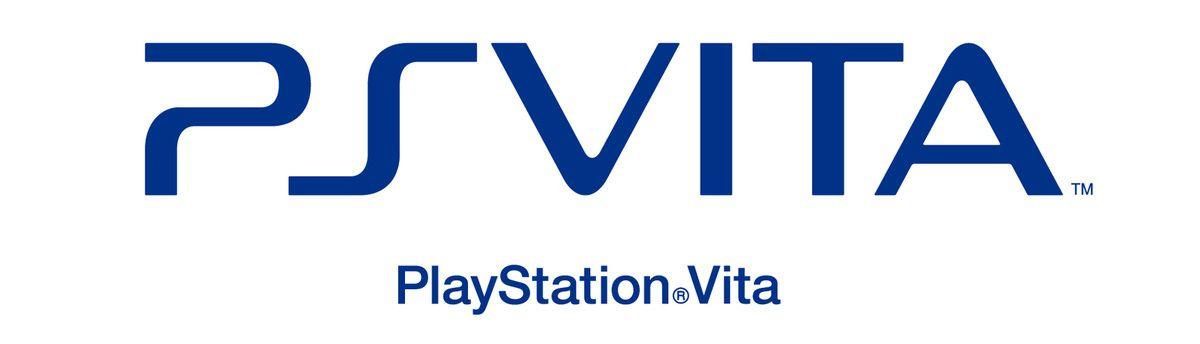 [E3 2015] L'E3 2015 de la PlayStation Vita