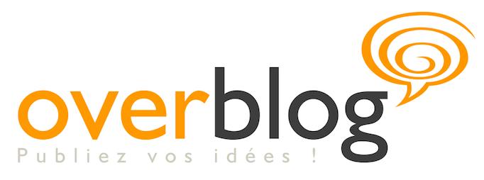 OverBlog prend un nouveau départ en se faisant racheter par Webedia