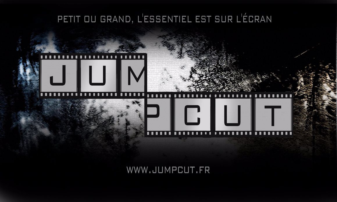 Jumpcut, le Podcast #1