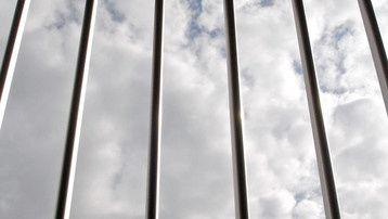 REINSERTION: Centre de Détention