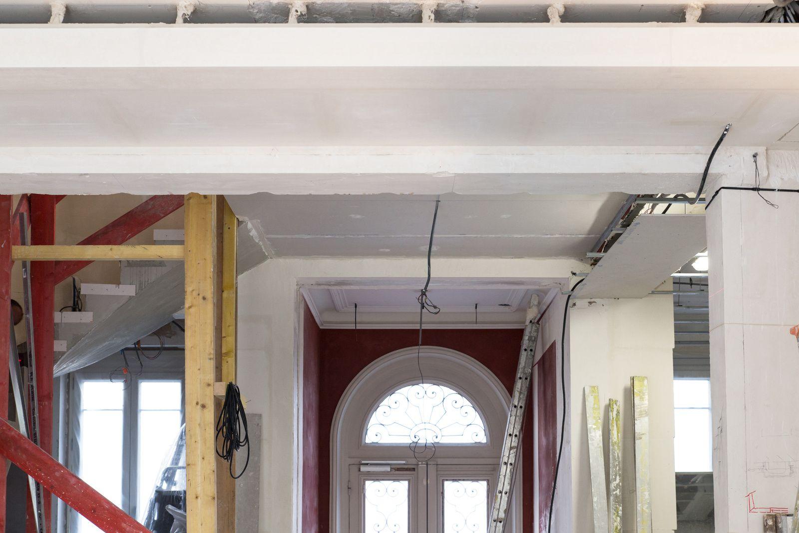Jwb j r me w bugara architecte d 39 int rieur et maitre for Maitre d oeuvre architecte