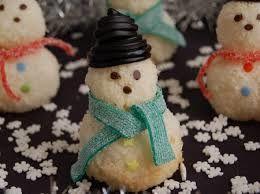 Atelier Cuisinez Fermier des vacances de Noël 2016