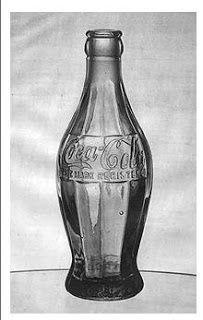 Coca Cola: la bibita più diffusa al mondo