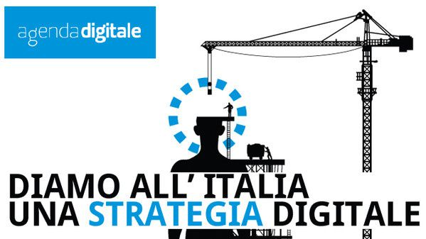 WISSHH Italia e l'agenda digitale: noi ci siamo!