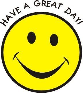 Have a great day :-)