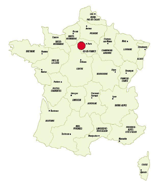 Meudon France  city photos : Rando : 92 10 Meudon La forêt de Meudon jean jacques Reynier