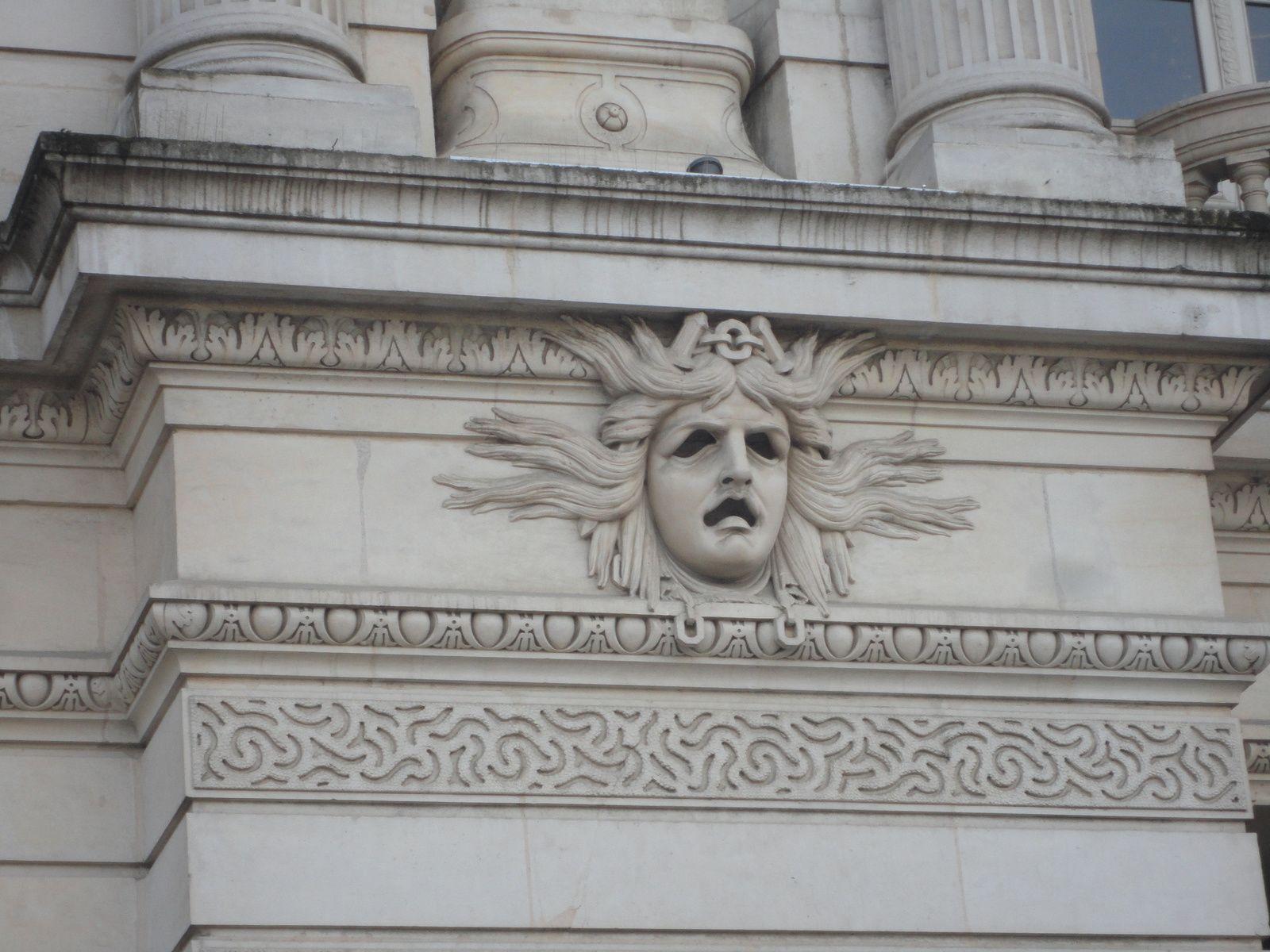 Świątynia sztuki