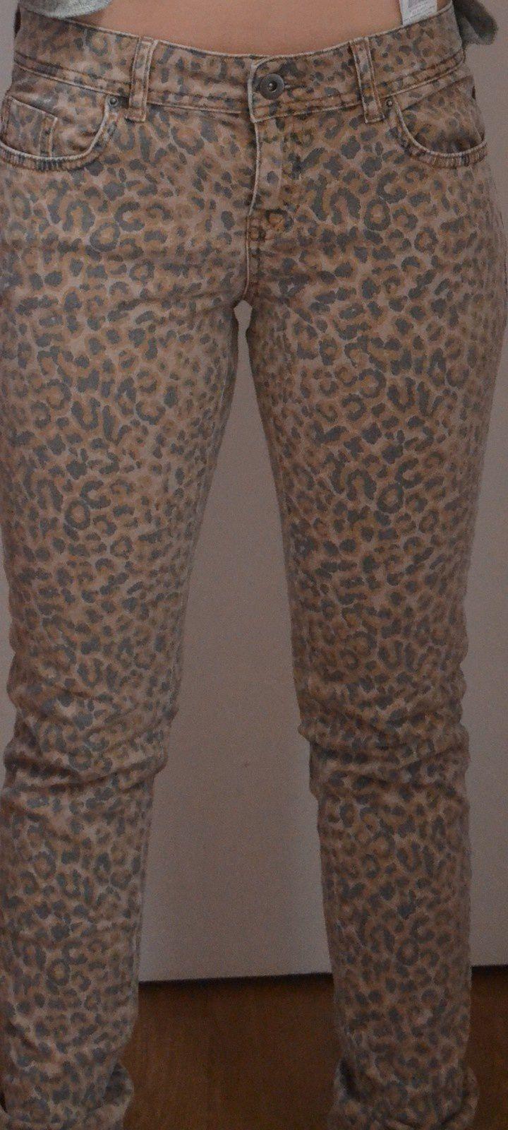 Pantalon Pimkie Taille 38  10€