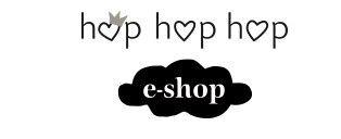 Hop Hop Hop juste un petit tour !