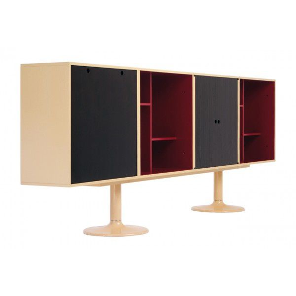 table rabattable cuisine paris le corbusier meuble. Black Bedroom Furniture Sets. Home Design Ideas