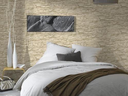 fabriquer une tete de lit avec du papier peint boulogne billancourt devis maison de 100m2. Black Bedroom Furniture Sets. Home Design Ideas