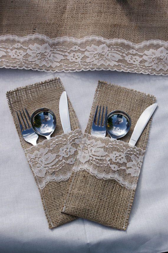 mariage dentelle et craft