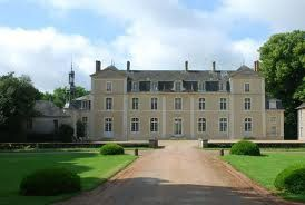 salle mariage, sarthe, france