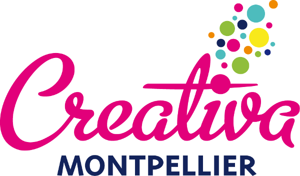 Créativa Montpellier 2015
