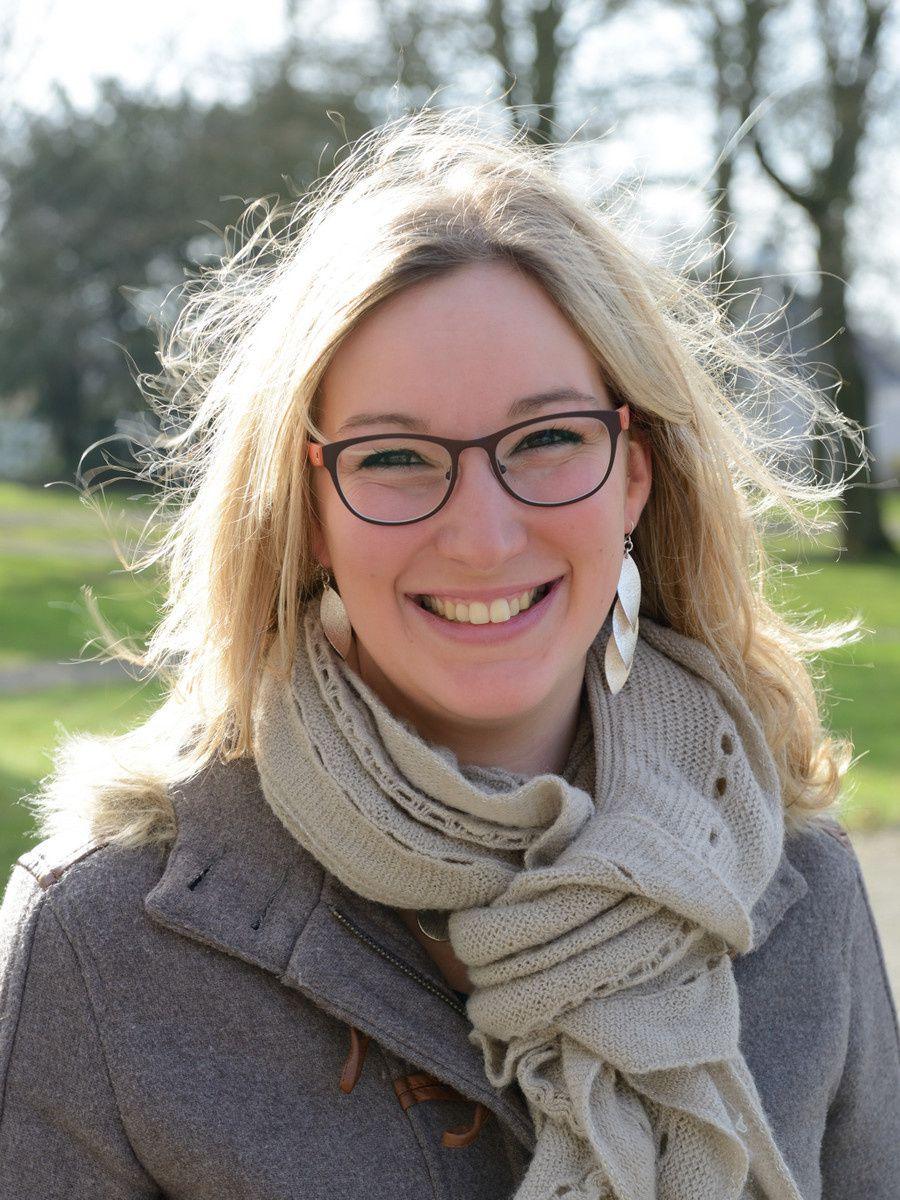 Marion Petit