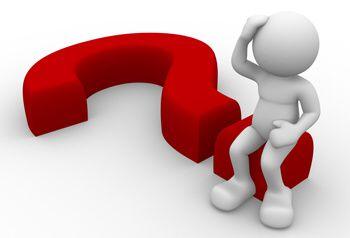 Nouvelle rubrique : vos questions, nos réponses