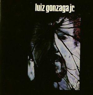 Luiz Gonzaga Jr (1973) - Gonzaguinha