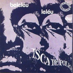 Beleléu, Leléu, Eu (1980) - Itamar Assumpcao