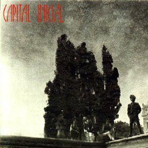 Capital Inicial (1986) - Capital Inicial