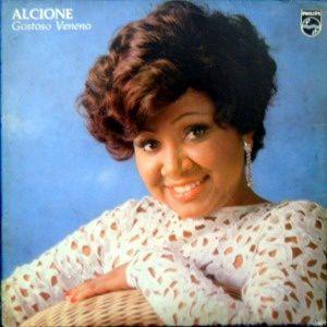 Gostoso Veneno (1979) - Alcione