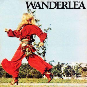 Vamos Que Eu Já Vou (1977) - Wanderléa