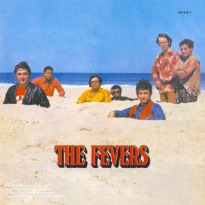 The Fevers (1970) - The Fevers
