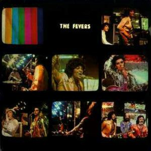 The Fevers Vol. 14 (1978) - The Fevers
