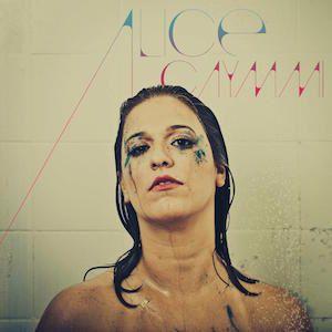 Alice Caymmi (2012) - Alice Caymmi
