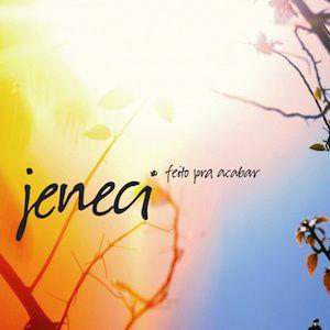 Feito Pra Acabar (2010) - Marcelo Jeneci