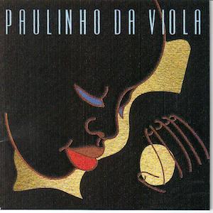 Bebadosamba (1996) - Paulinho da Viola