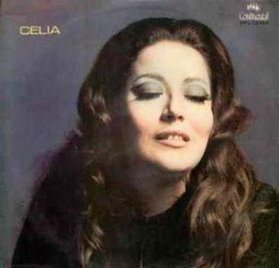 Célia (1971) - Célia