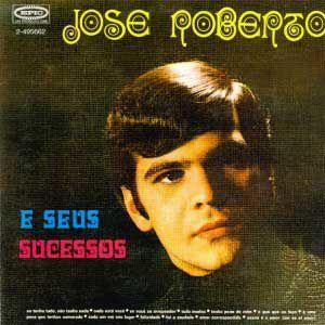 E Seus Sucessos (1968) - José Roberto
