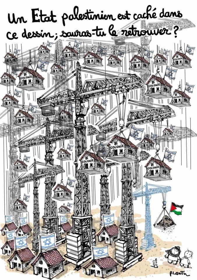 &quot&#x3B;Etat Commun&quot&#x3B;, sionisme et privilège racial : entretien avec Eyal Sivan