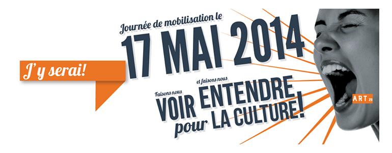 AG du 15 mai, au « sacré » Théâtre de Morlaix...