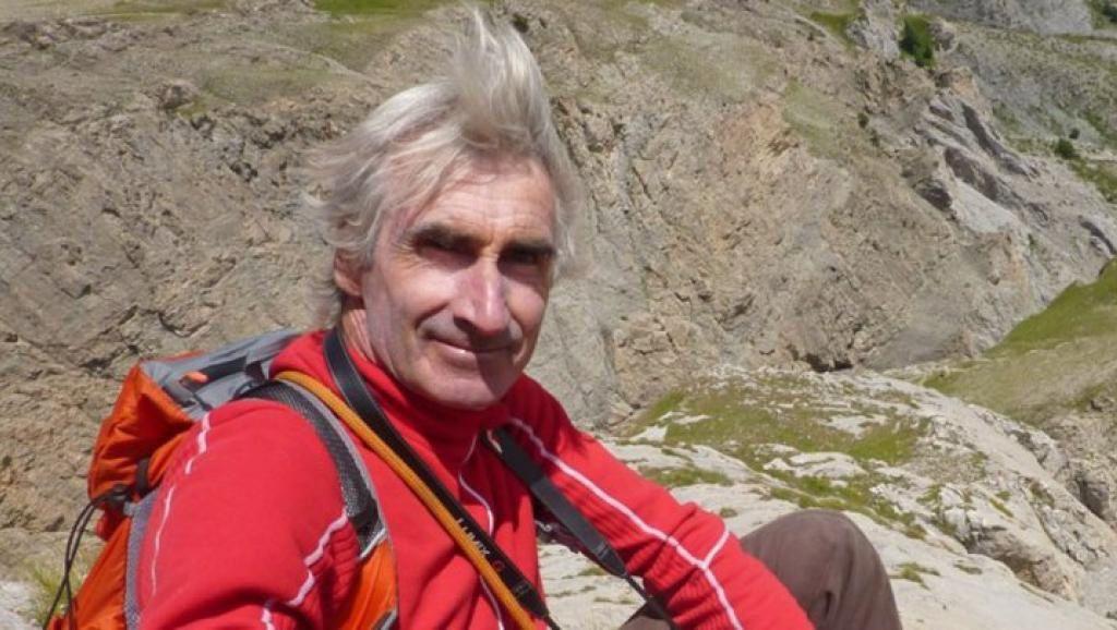 Indignation et colère après l'assassinat d'Hervé Gourdel