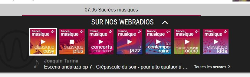 https://www.francemusique.fr/