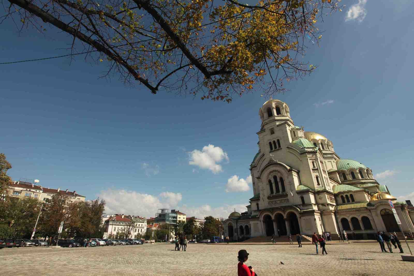 Images de Sofia