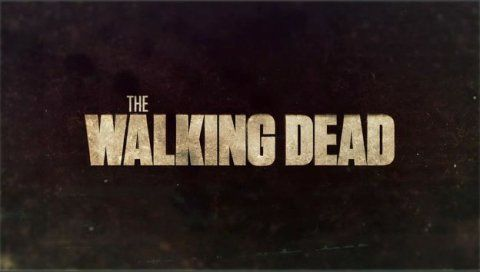 The Walking Dead - Saison 1 - Streaming - YouWatch
