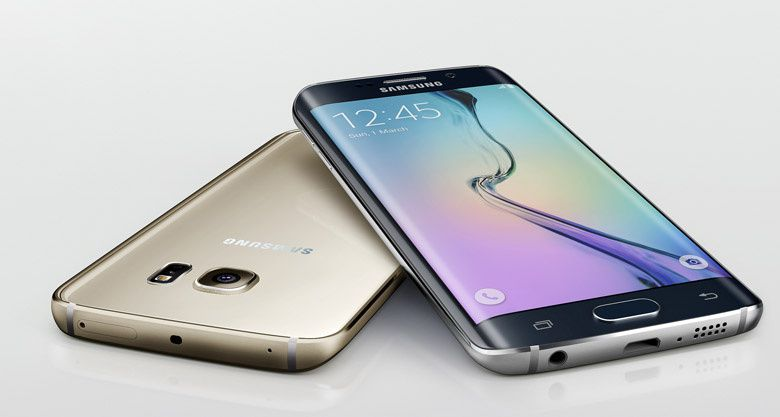 Le Samsung Galaxy S7 pour moins de 500€ ! Un prix imbattable !