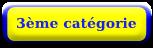 boutons catégories