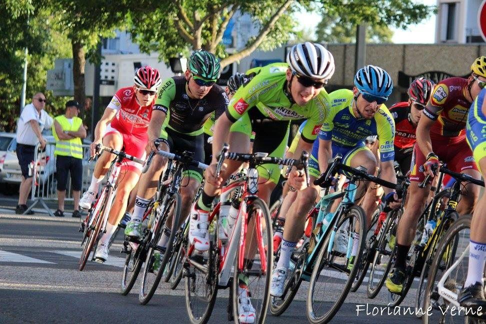 Flo.Verne - PhotographieCyclisme