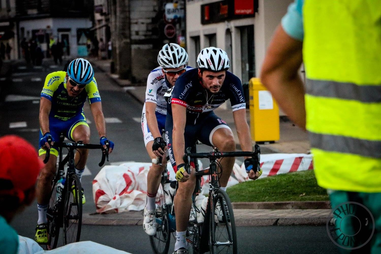 Noémie Morizet - PhotographieCyclisme