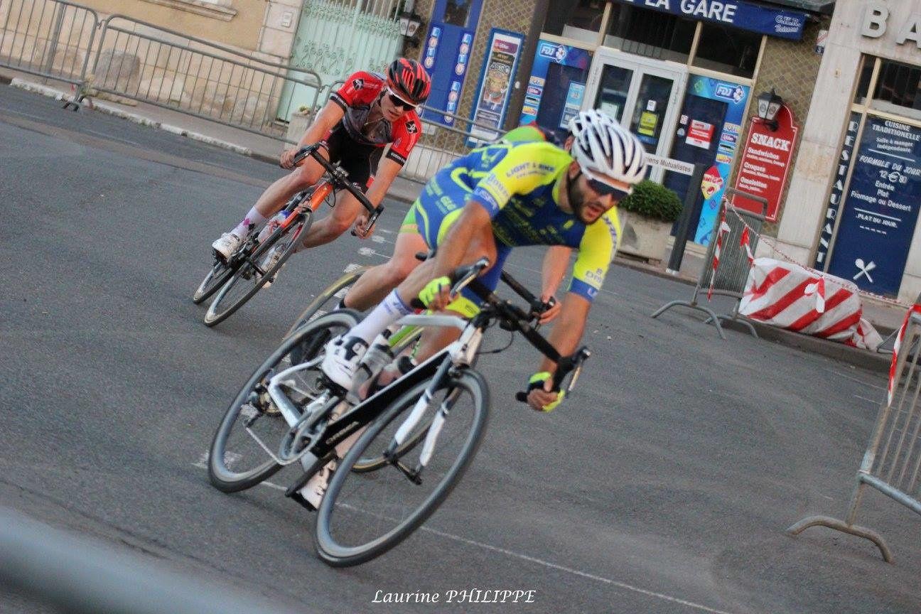Photos Laurine Philippe