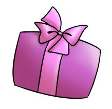 Fizzer ou comment envoyer une carte postale unique [cadeau inside]
