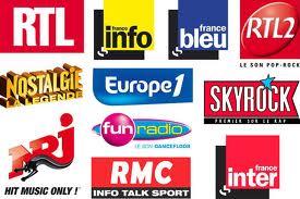 Magazine et Radio