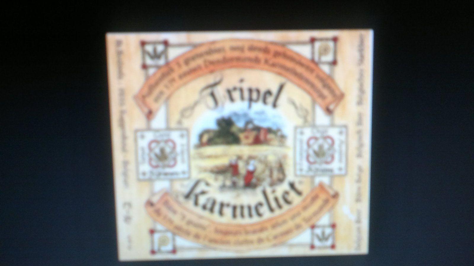 Top Karmeliet - auxmillebieres.over-blog.com IX91